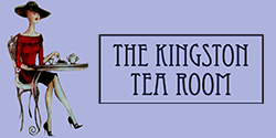 The Kingston Tea Room